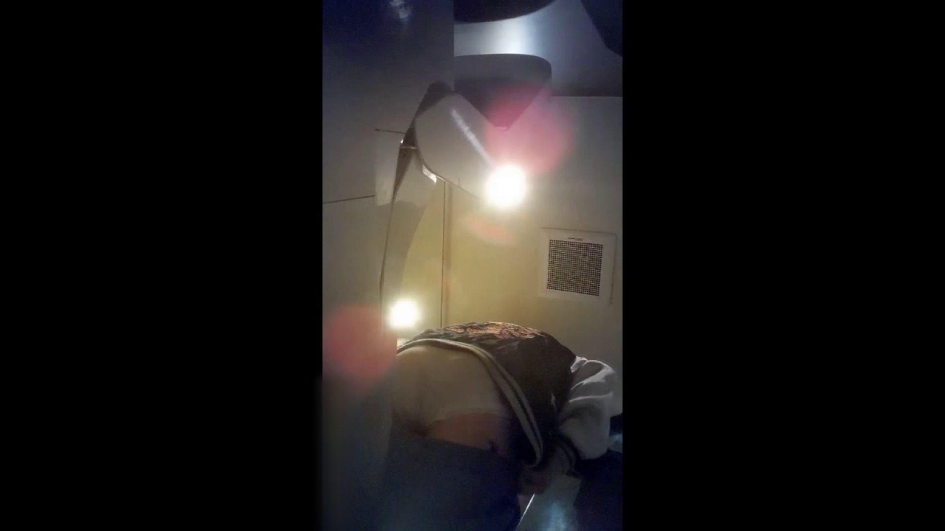 高画質トイレ盗撮vol.03 トイレ   女子トイレ  64画像 6