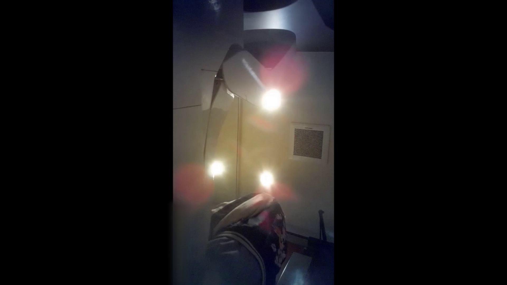 高画質トイレ盗撮vol.03 OLセックス 盗撮動画紹介 64画像 17