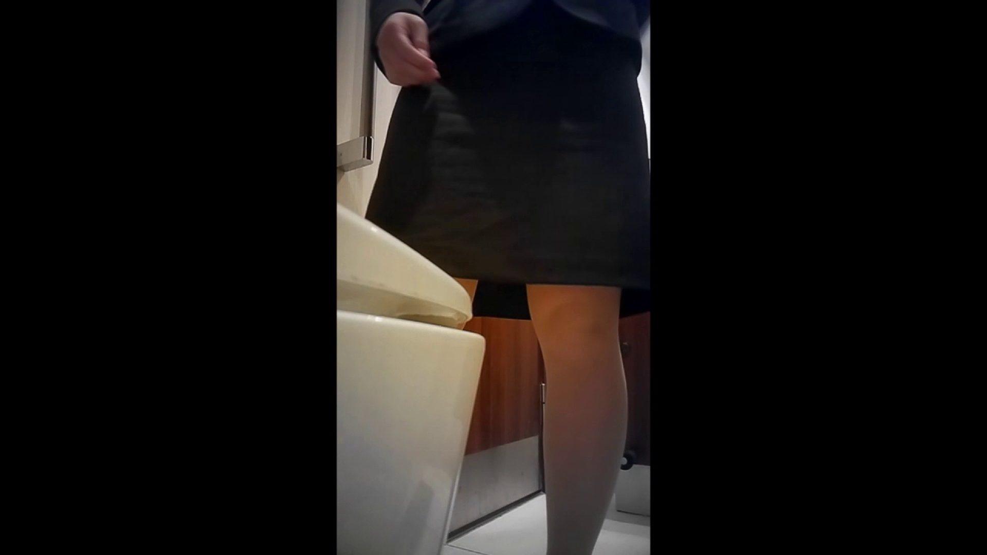 高画質トイレ盗撮vol.03 トイレ  64画像 35