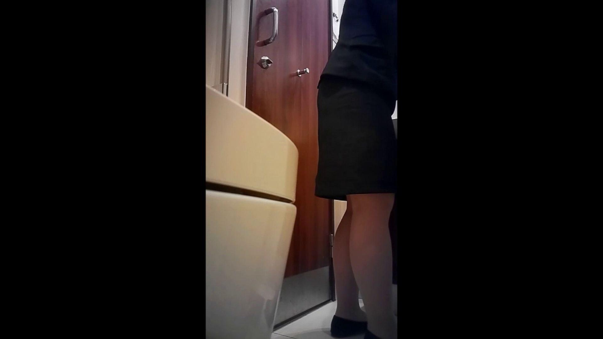 高画質トイレ盗撮vol.03 高画質 盗撮おめこ無修正動画無料 64画像 39