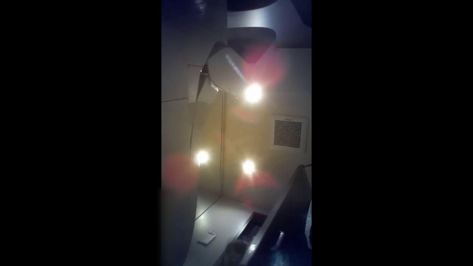 高画質トイレ盗撮vol.03 トイレ  64画像 45