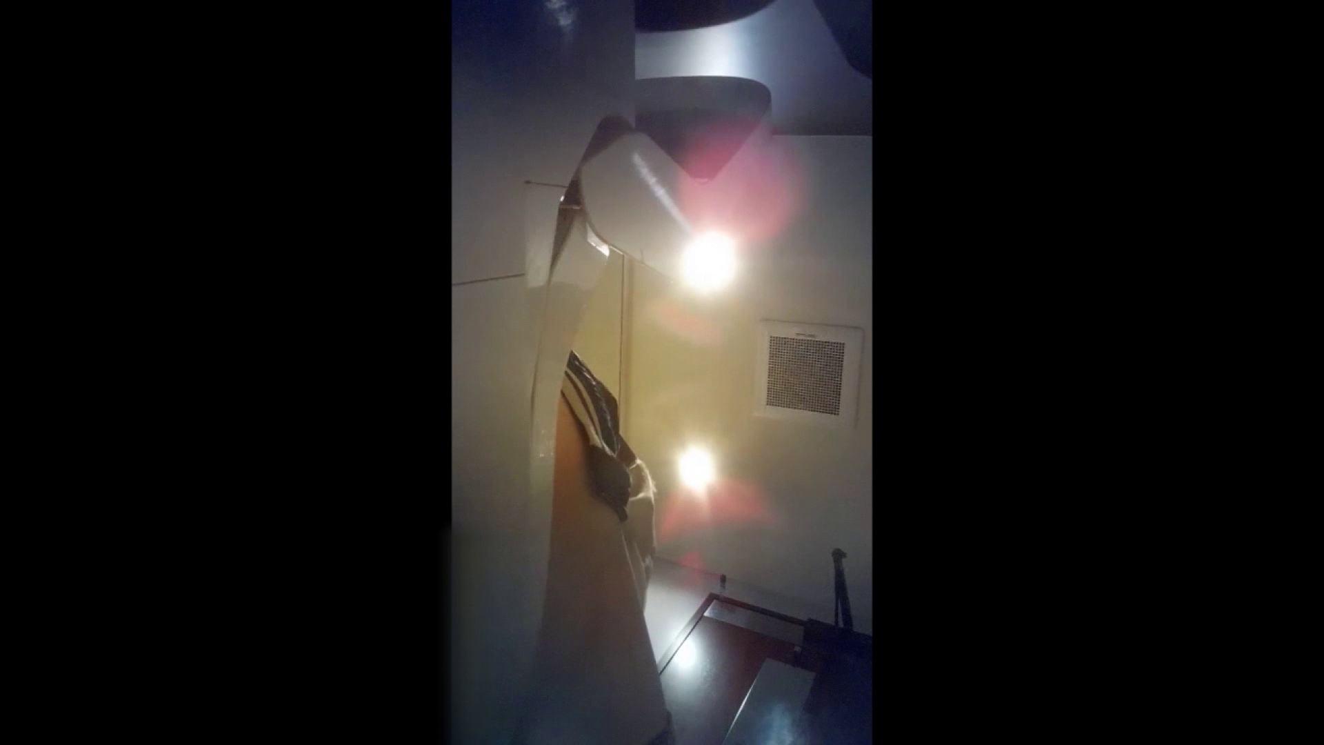 高画質トイレ盗撮vol.03 高画質 盗撮おめこ無修正動画無料 64画像 59