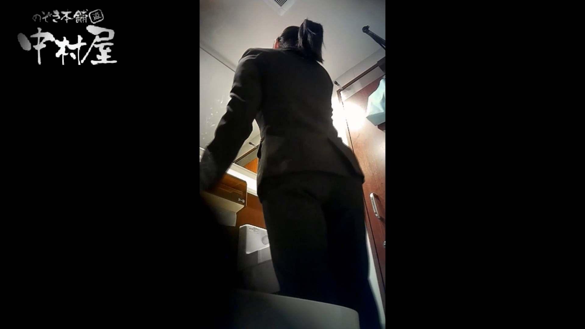 高画質トイレ盗撮vol.06 女子トイレ 覗きぱこり動画紹介 80画像 59