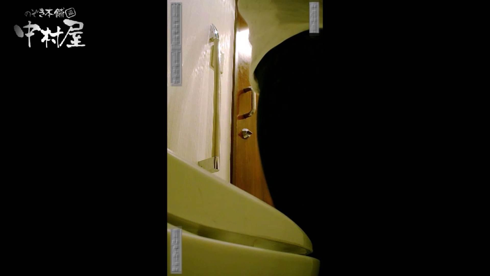 高画質トイレ盗撮vol.15 盗撮 SEX無修正画像 111画像 27