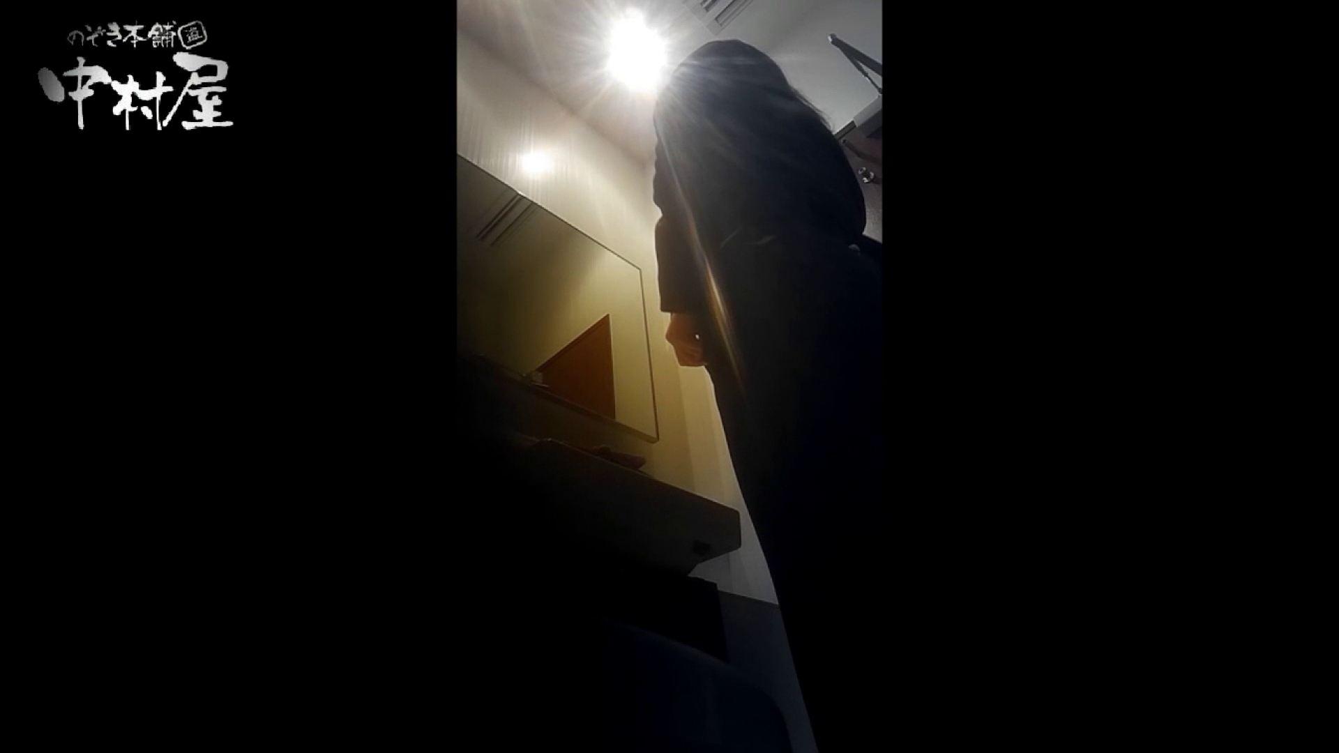 高画質トイレ盗撮vol.15 高画質 隠し撮りおまんこ動画流出 111画像 84
