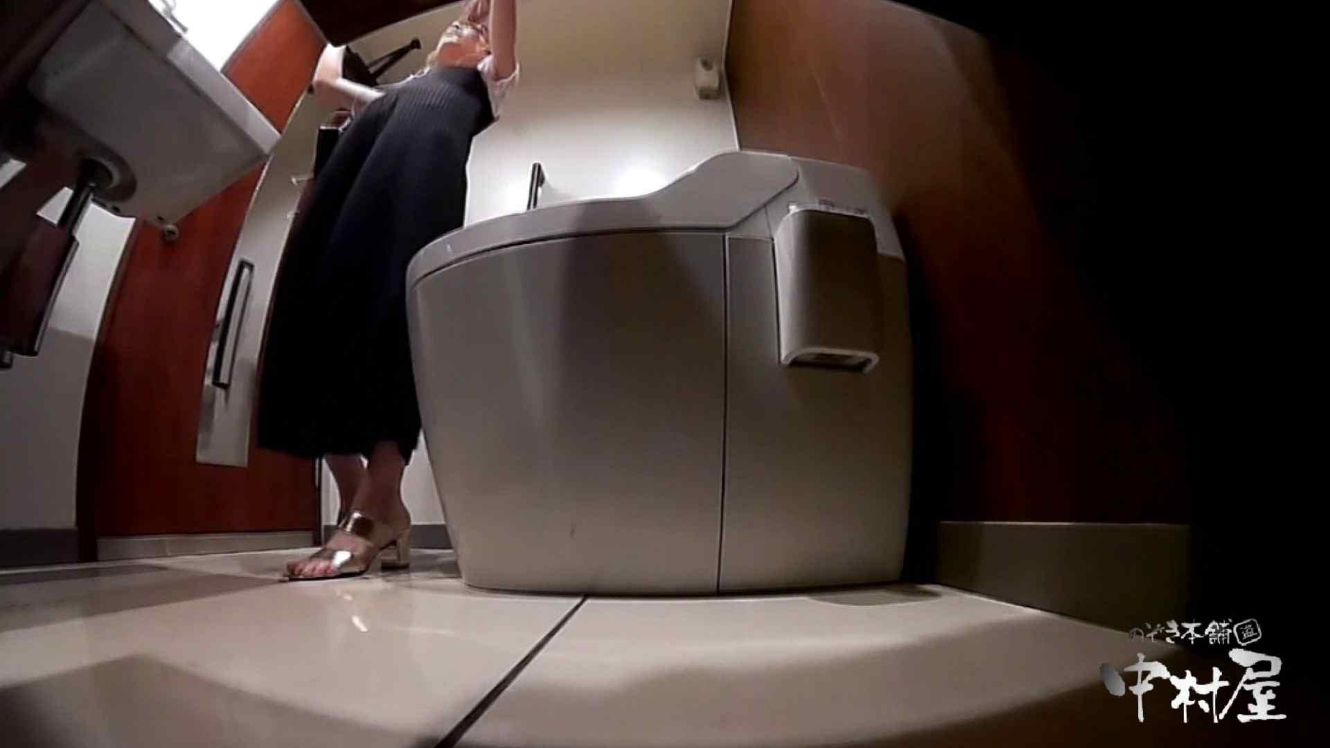 高画質トイレ盗撮vol.19 女子トイレ 盗撮おめこ無修正動画無料 94画像 49