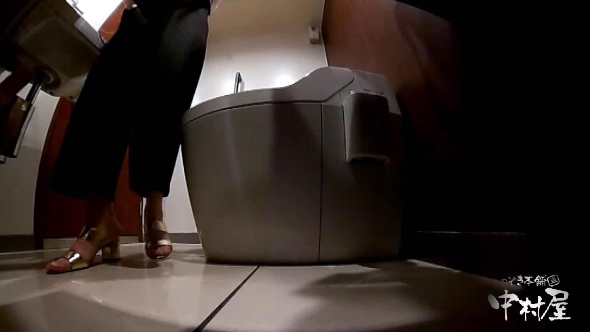 高画質トイレ盗撮vol.19 盗撮 セックス無修正動画無料 94画像 52