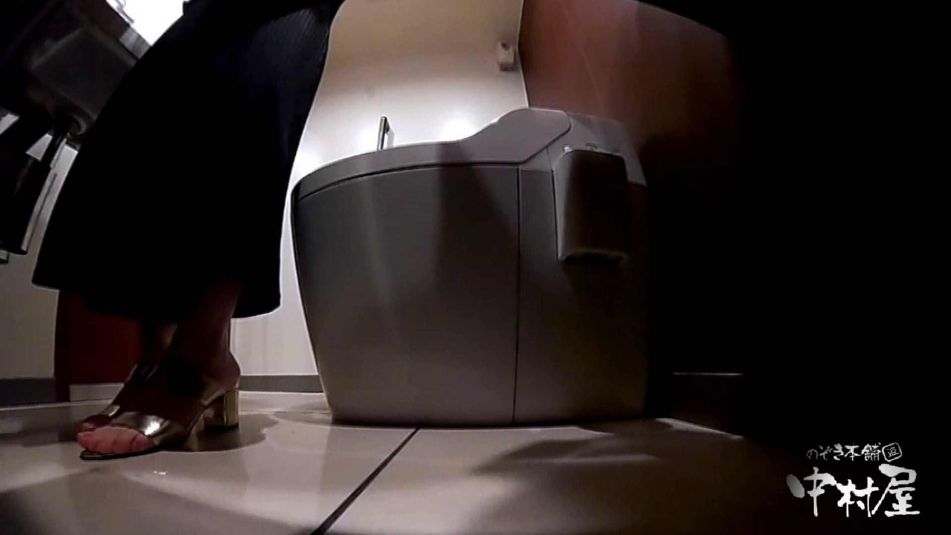 高画質トイレ盗撮vol.19 高画質 盗撮おめこ無修正動画無料 94画像 53