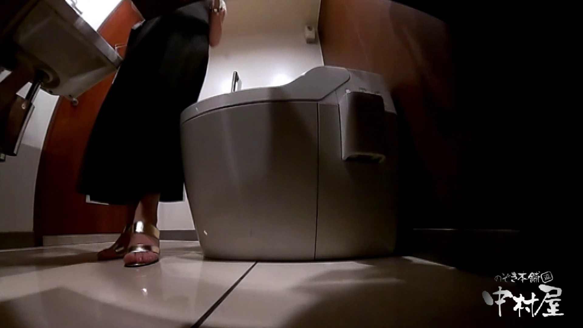 高画質トイレ盗撮vol.19 高画質 盗撮おめこ無修正動画無料 94画像 58