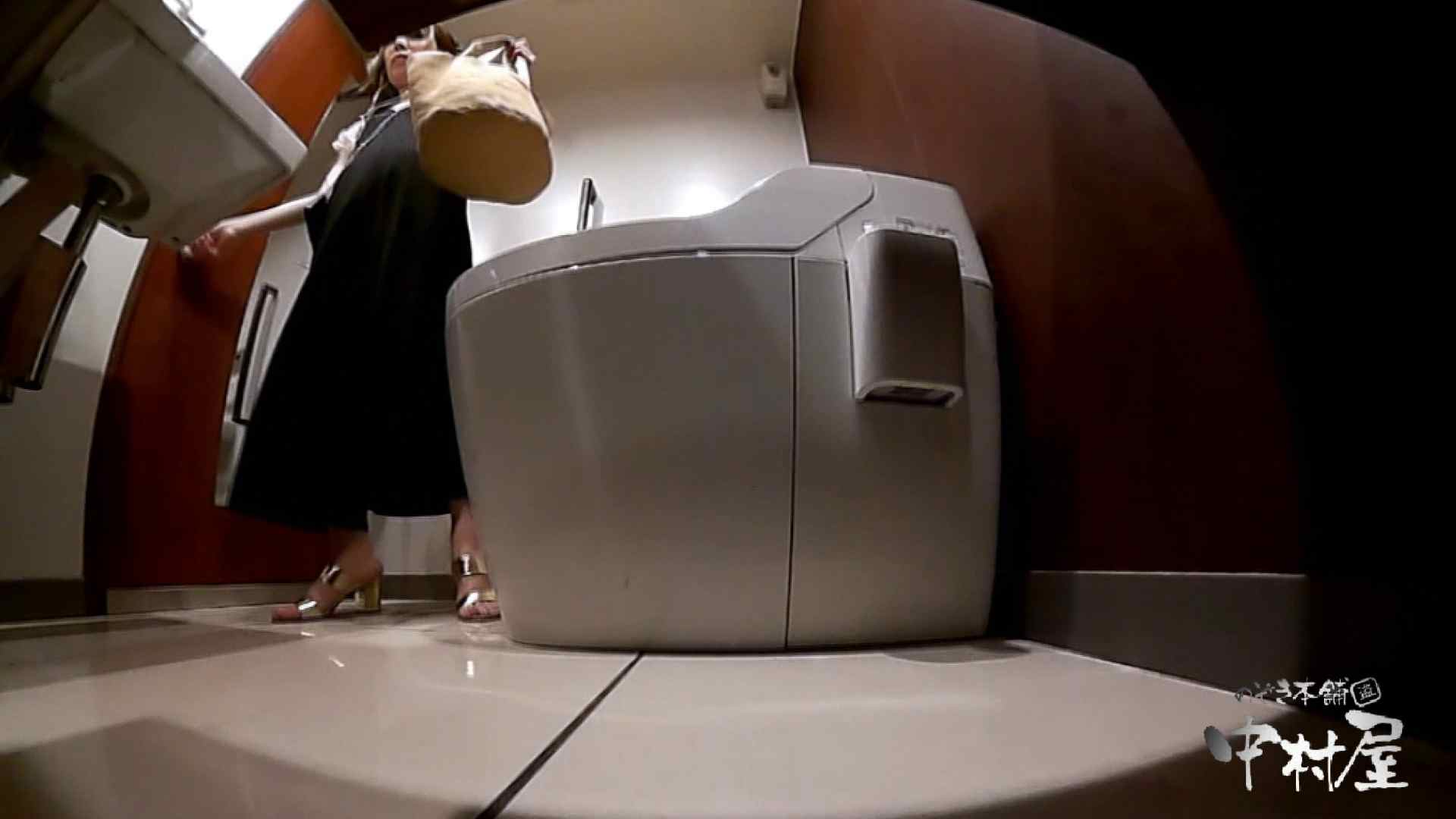 高画質トイレ盗撮vol.19 OLセックス  94画像 60