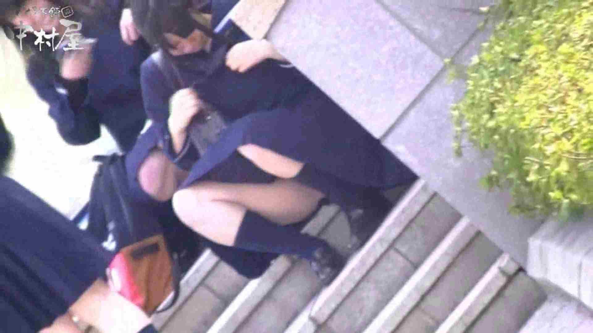 ドキドキ❤新入生パンチラ歓迎会vol.12 パンチラ セックス無修正動画無料 63画像 24