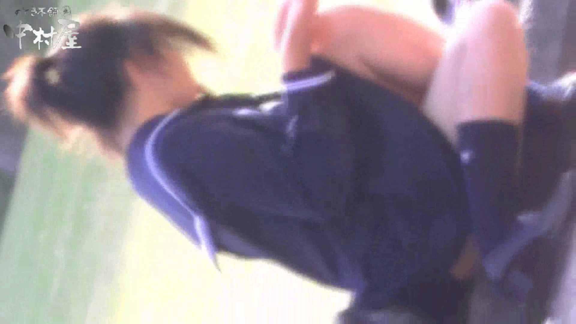 ドキドキ❤新入生パンチラ歓迎会vol.12 OLセックス 盗撮オマンコ無修正動画無料 63画像 47