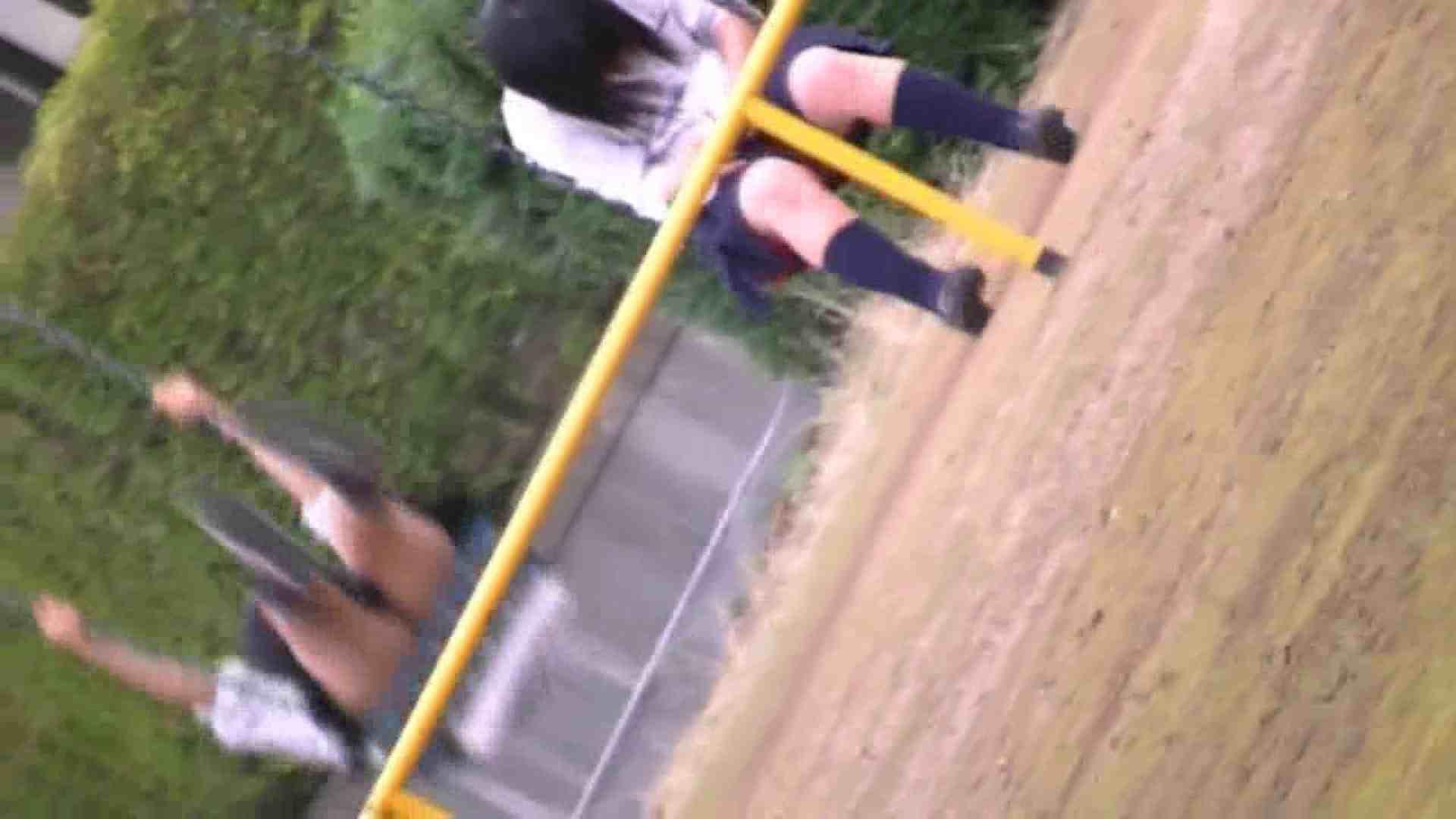 ドキドキ❤新入生パンチラ歓迎会vol.13 乙女 セックス画像 91画像 4