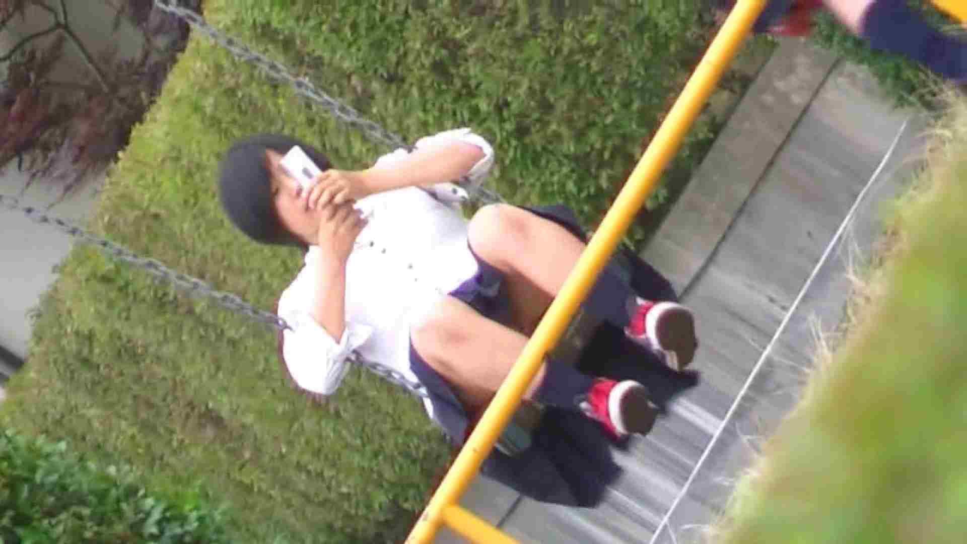 ドキドキ❤新入生パンチラ歓迎会vol.13 乙女 セックス画像 91画像 44