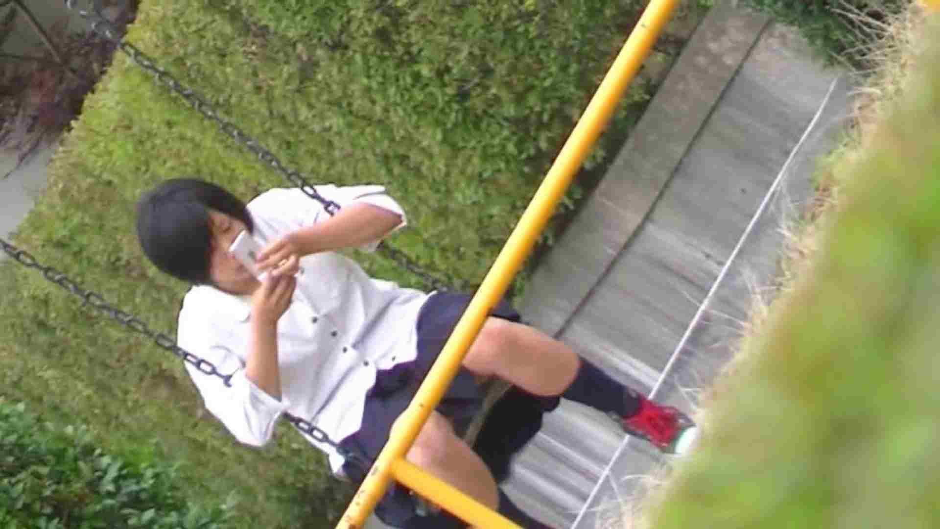 ドキドキ❤新入生パンチラ歓迎会vol.13 乙女 セックス画像 91画像 49