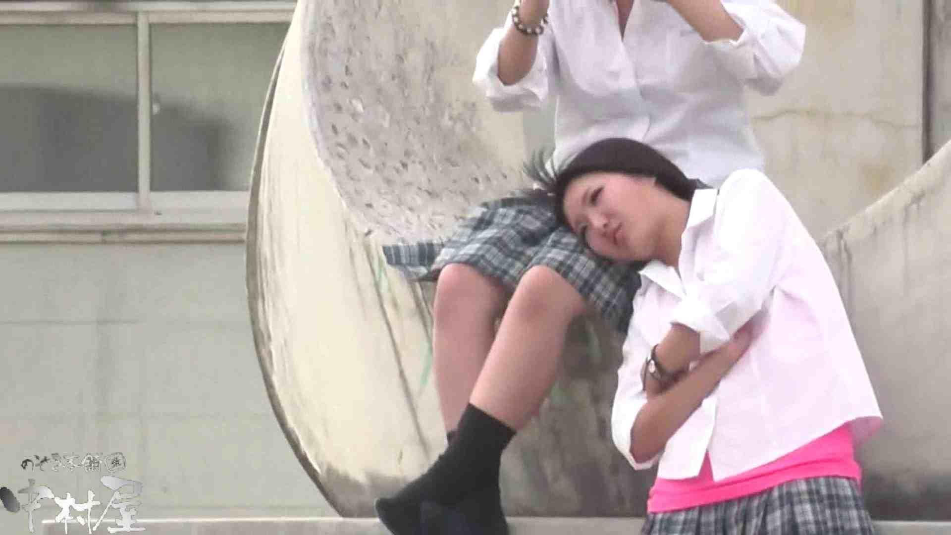 ドキドキ❤新入生パンチラ歓迎会vol.18 パンチラ セックス無修正動画無料 86画像 83