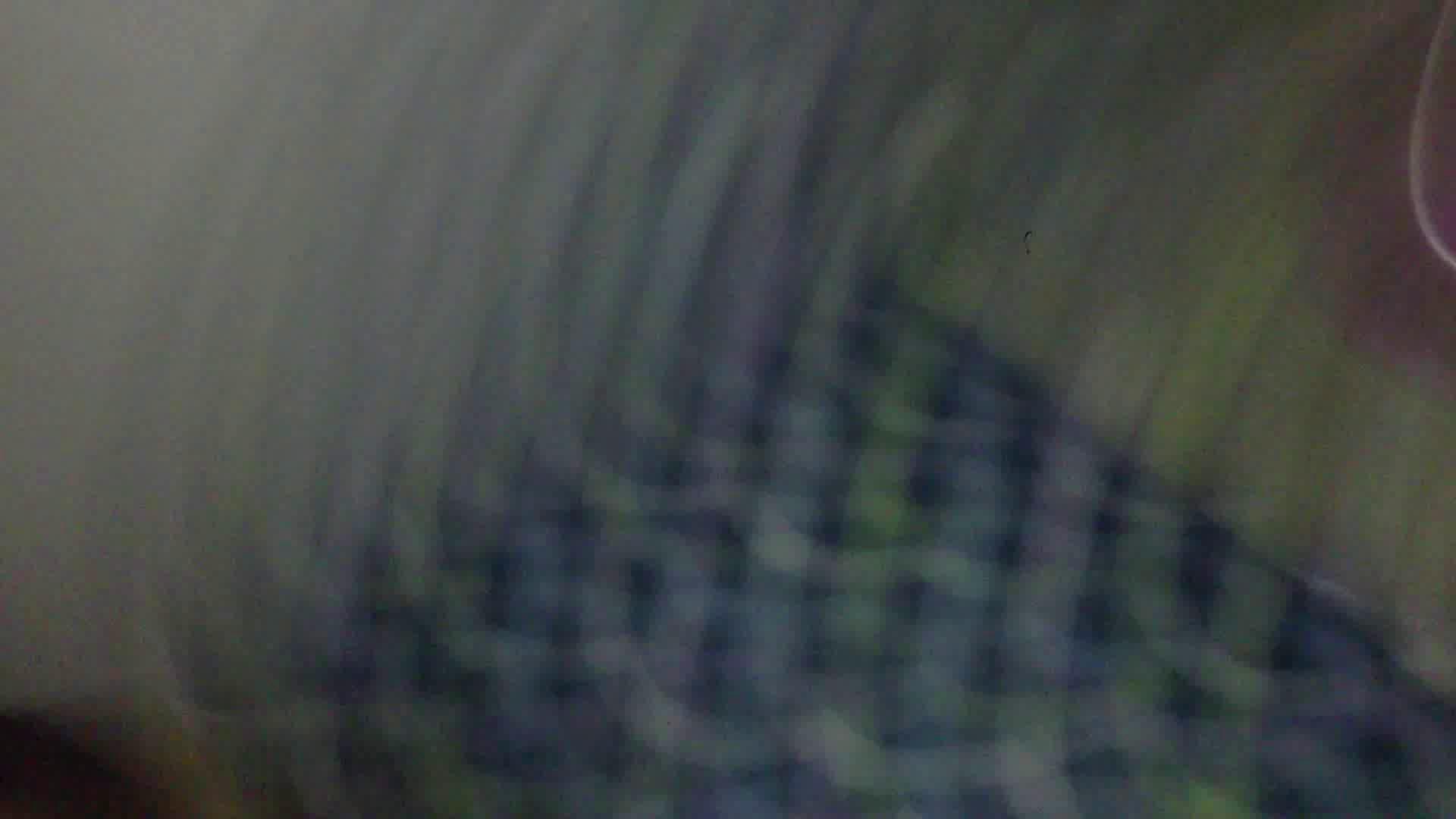 上級者の方専用 vol.03 OLセックス  82画像 2