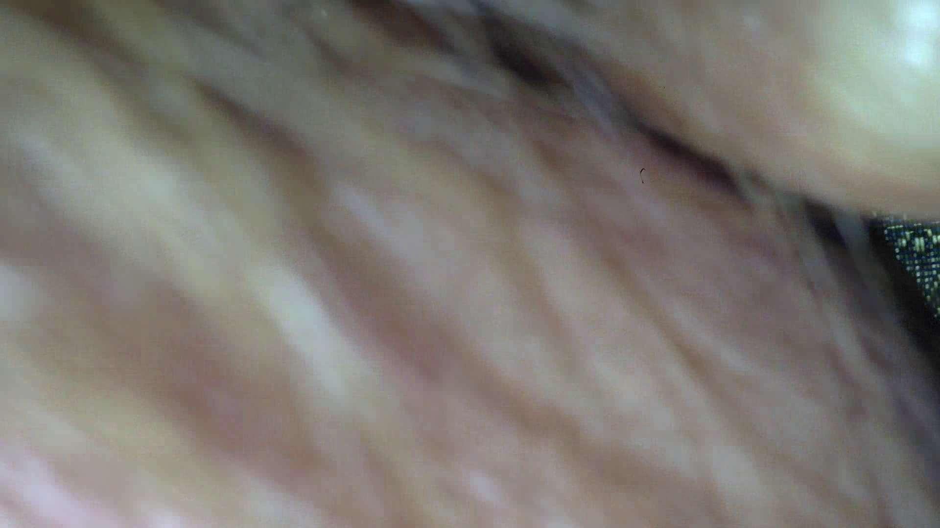 上級者の方専用 vol.03 OLセックス | 0  82画像 9