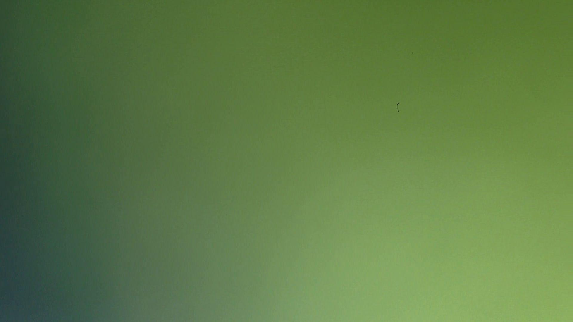上級者の方専用 vol.03 OLセックス | 0  82画像 11