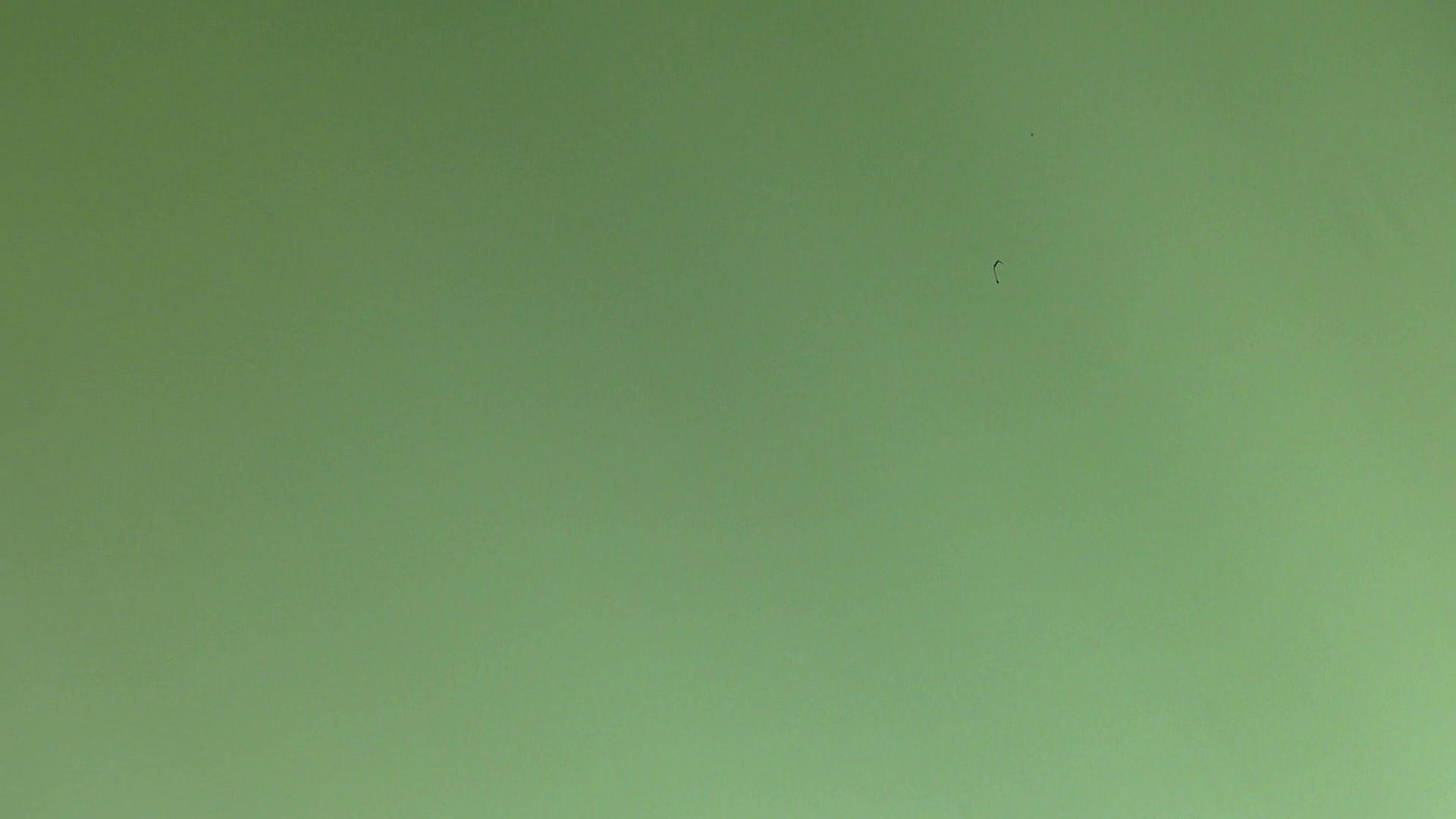 上級者の方専用 vol.03 OLセックス | 0  82画像 21