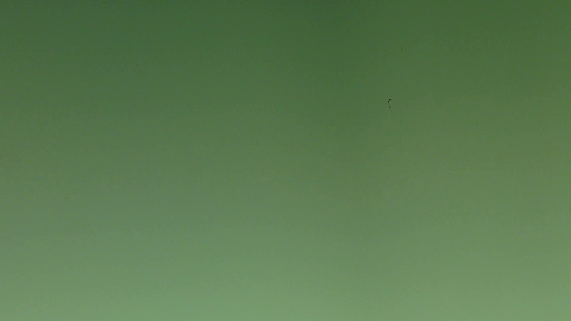 上級者の方専用 vol.03 OLセックス  82画像 22