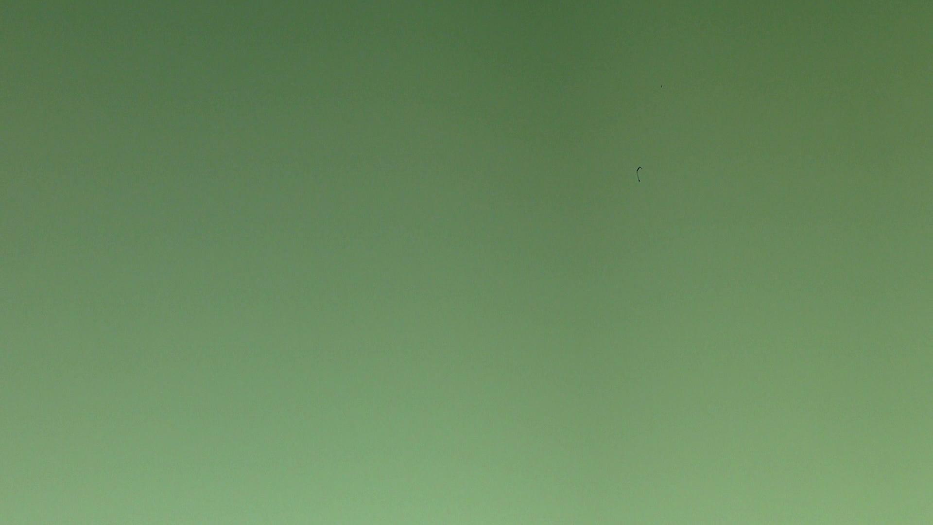 上級者の方専用 vol.03 OLセックス | 0  82画像 23