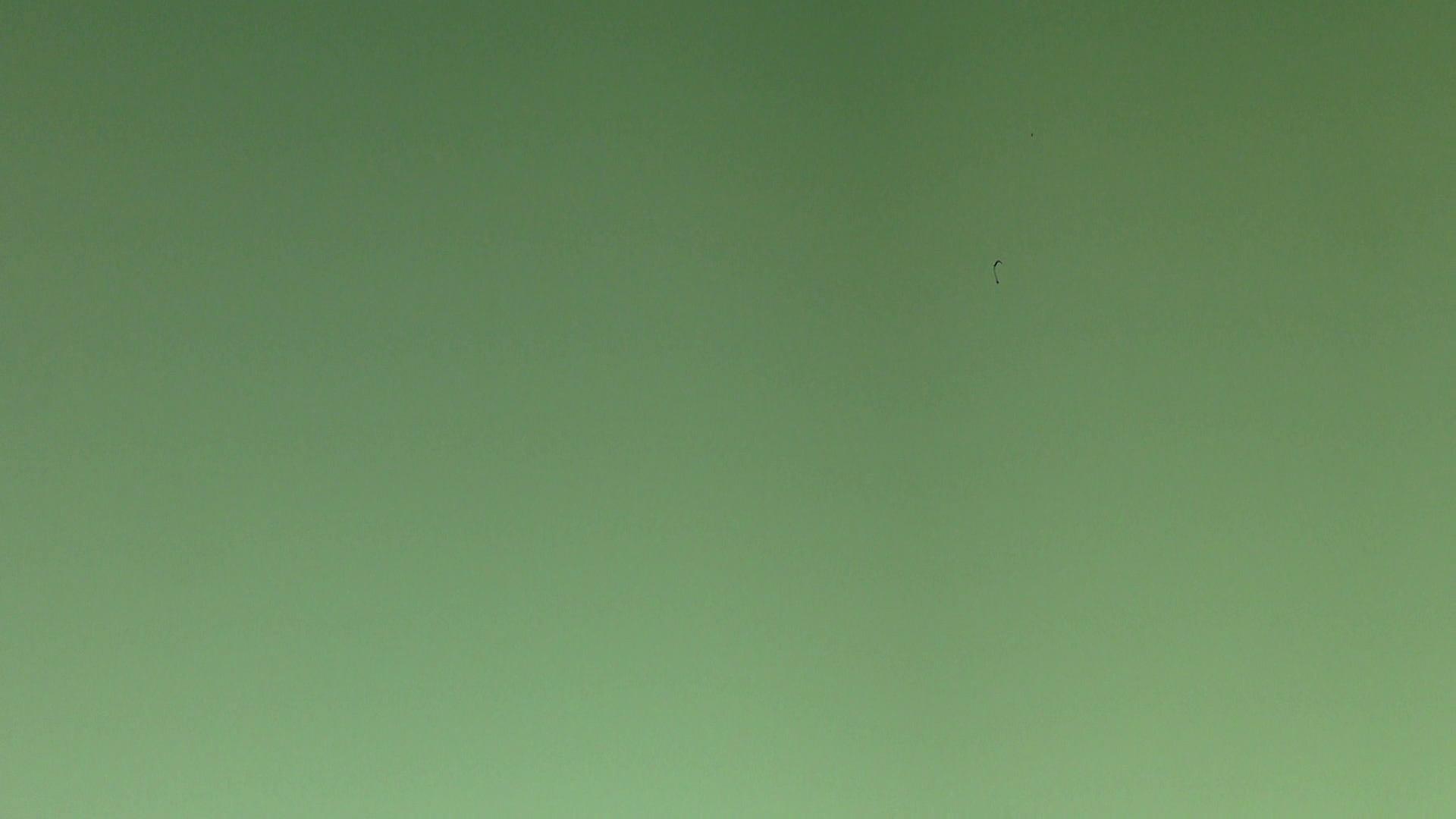 上級者の方専用 vol.03 OLセックス  82画像 24