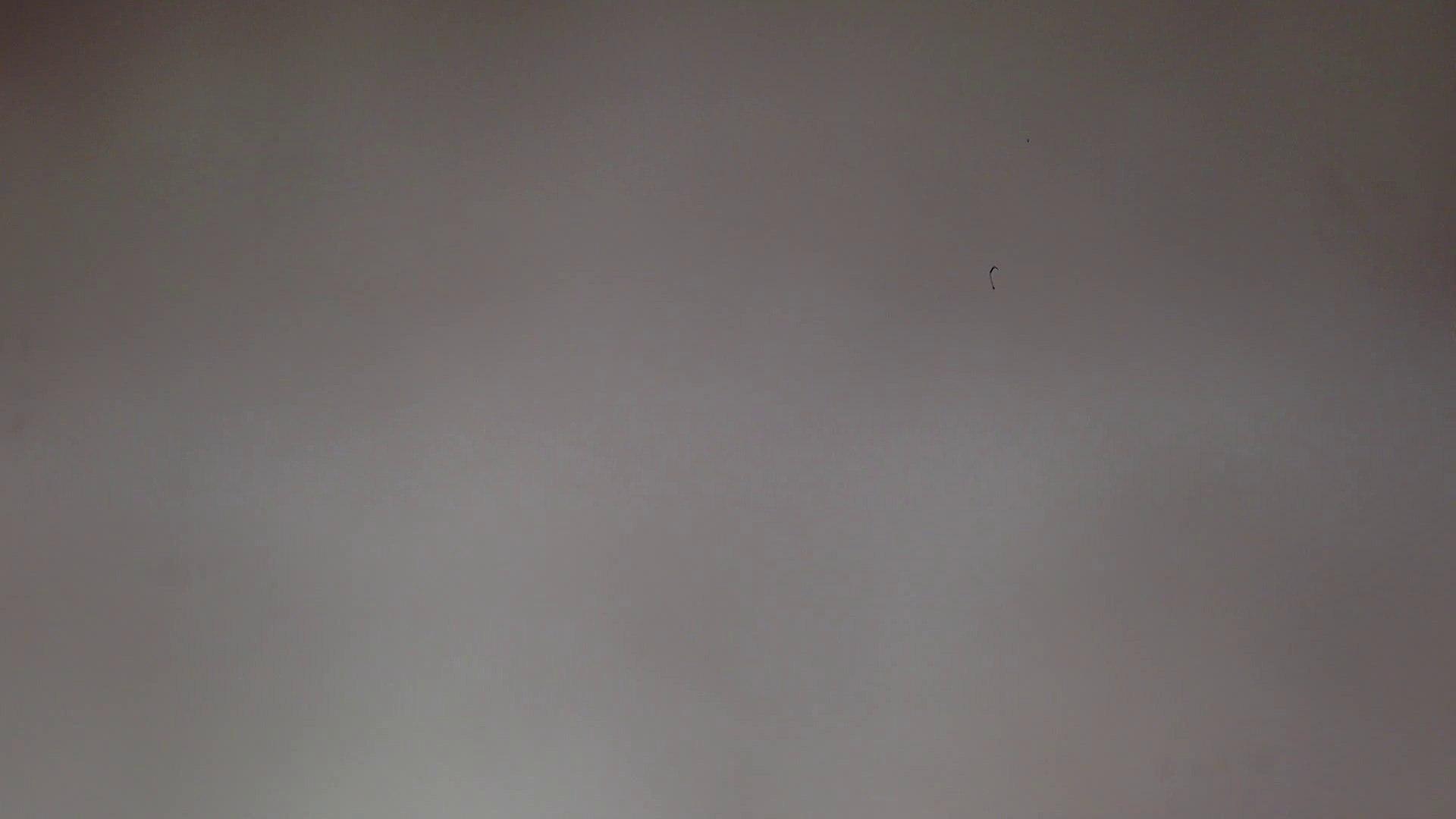 上級者の方専用 vol.03 OLセックス | 0  82画像 31