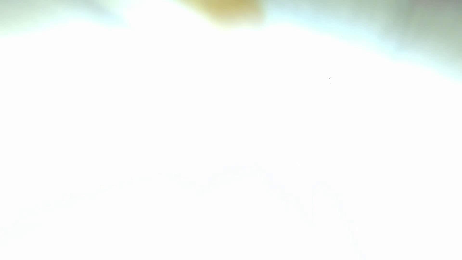上級者の方専用 vol.03 OLセックス  82画像 42