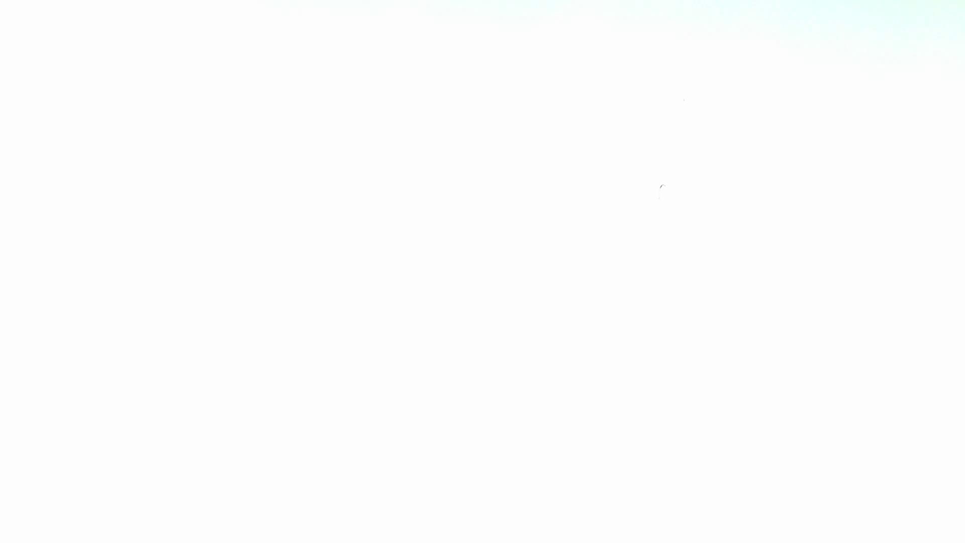 上級者の方専用 vol.07 OLセックス | 0  102画像 29