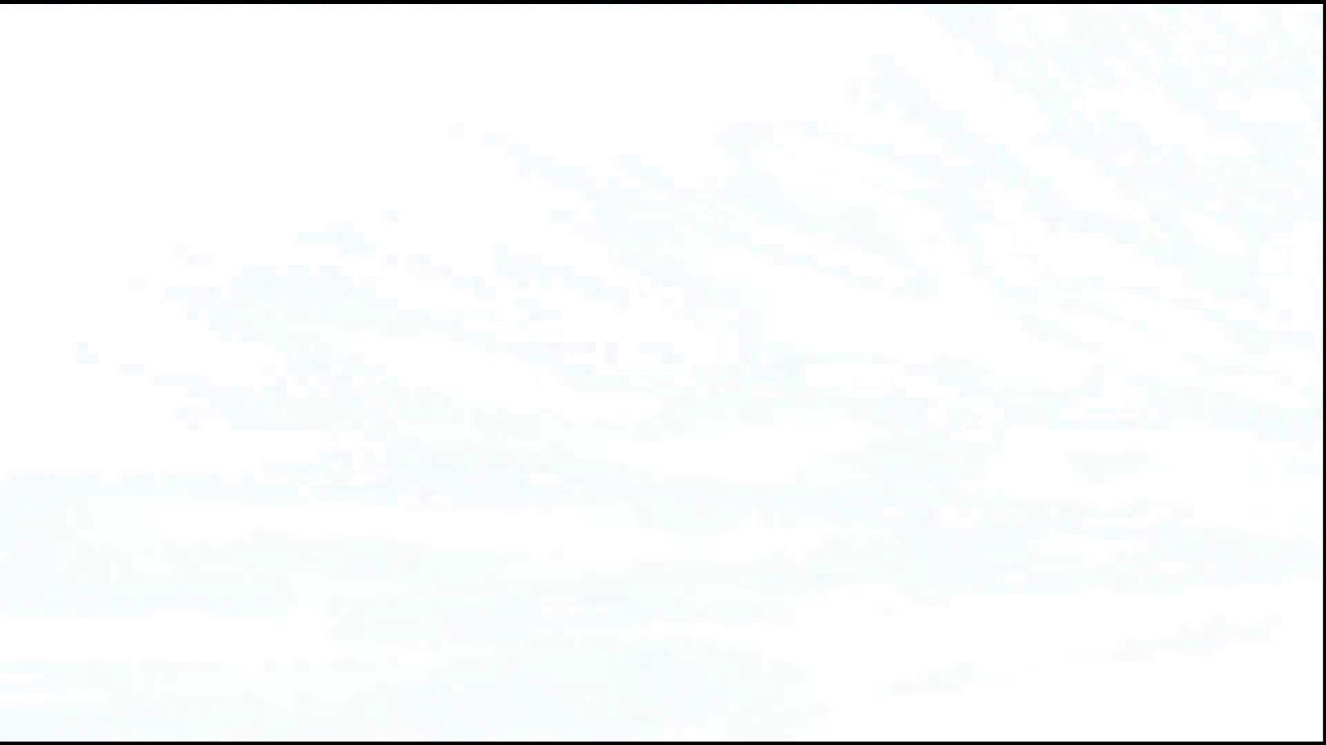 上級者の方専用 vol.09 OLセックス | 0  98画像 35