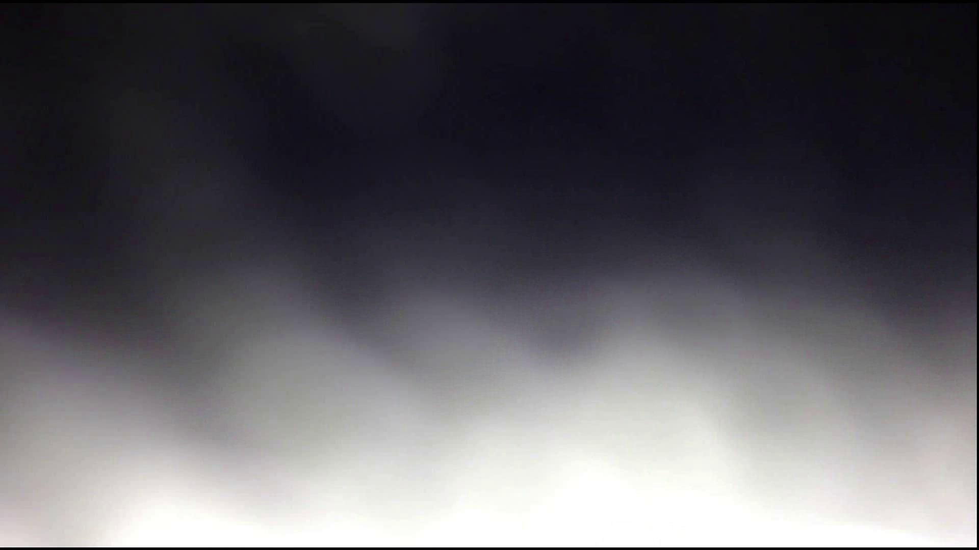 上級者の方専用 vol.09 OLセックス | 0  98画像 59
