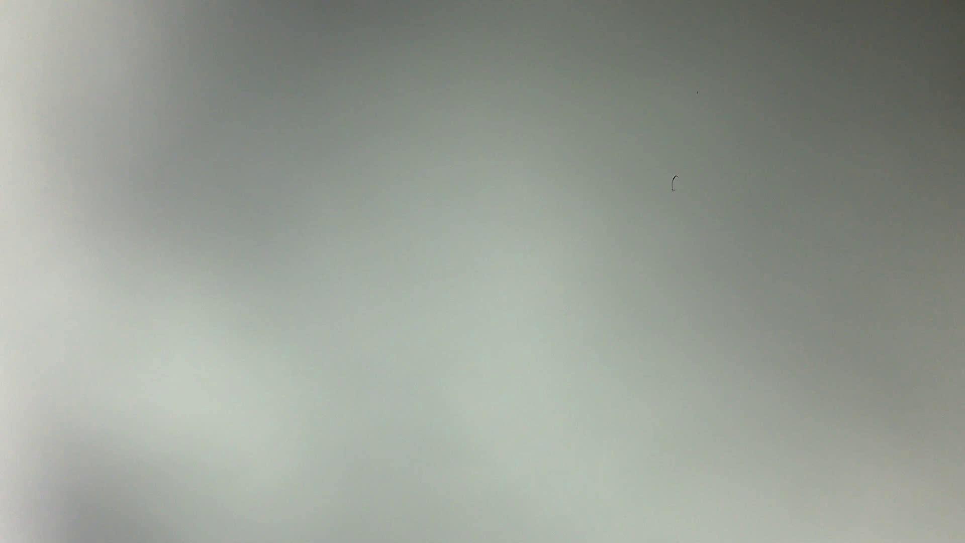 上級者の方専用 vol.11 OLセックス   0  75画像 3