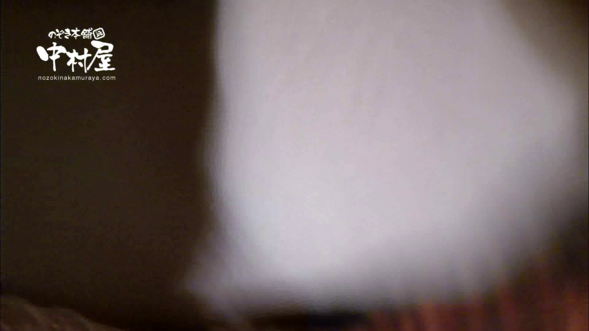無修正エロ動画|鬼畜 vol.04 黙れ! 前編|のぞき本舗 中村屋
