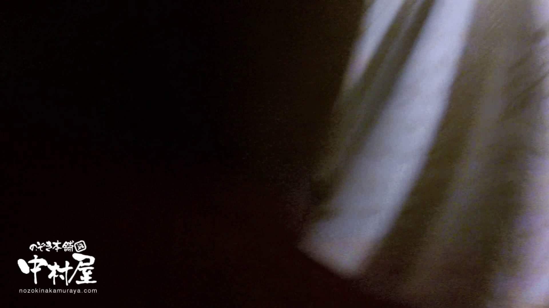 鬼畜 vol.05 誰にも言うなよ! はぃ… 後編 鬼畜  109画像 88