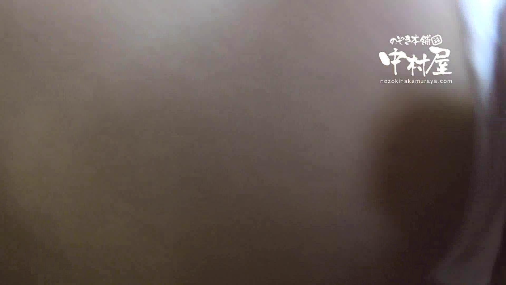 鬼畜 vol.18 居酒屋バイト時代の同僚に中出ししてみる 後編 鬼畜   中出し  70画像 22
