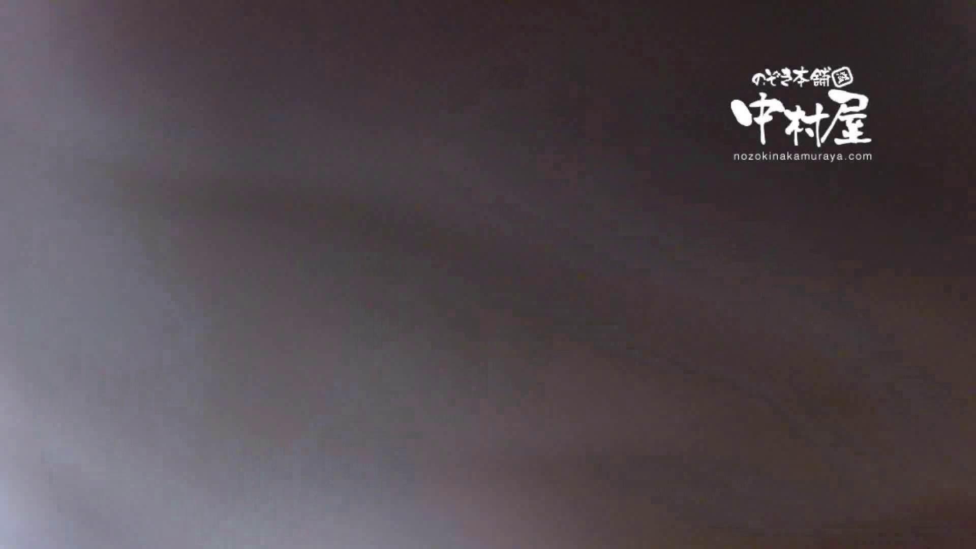 鬼畜 vol.18 居酒屋バイト時代の同僚に中出ししてみる 後編 鬼畜   中出し  70画像 52