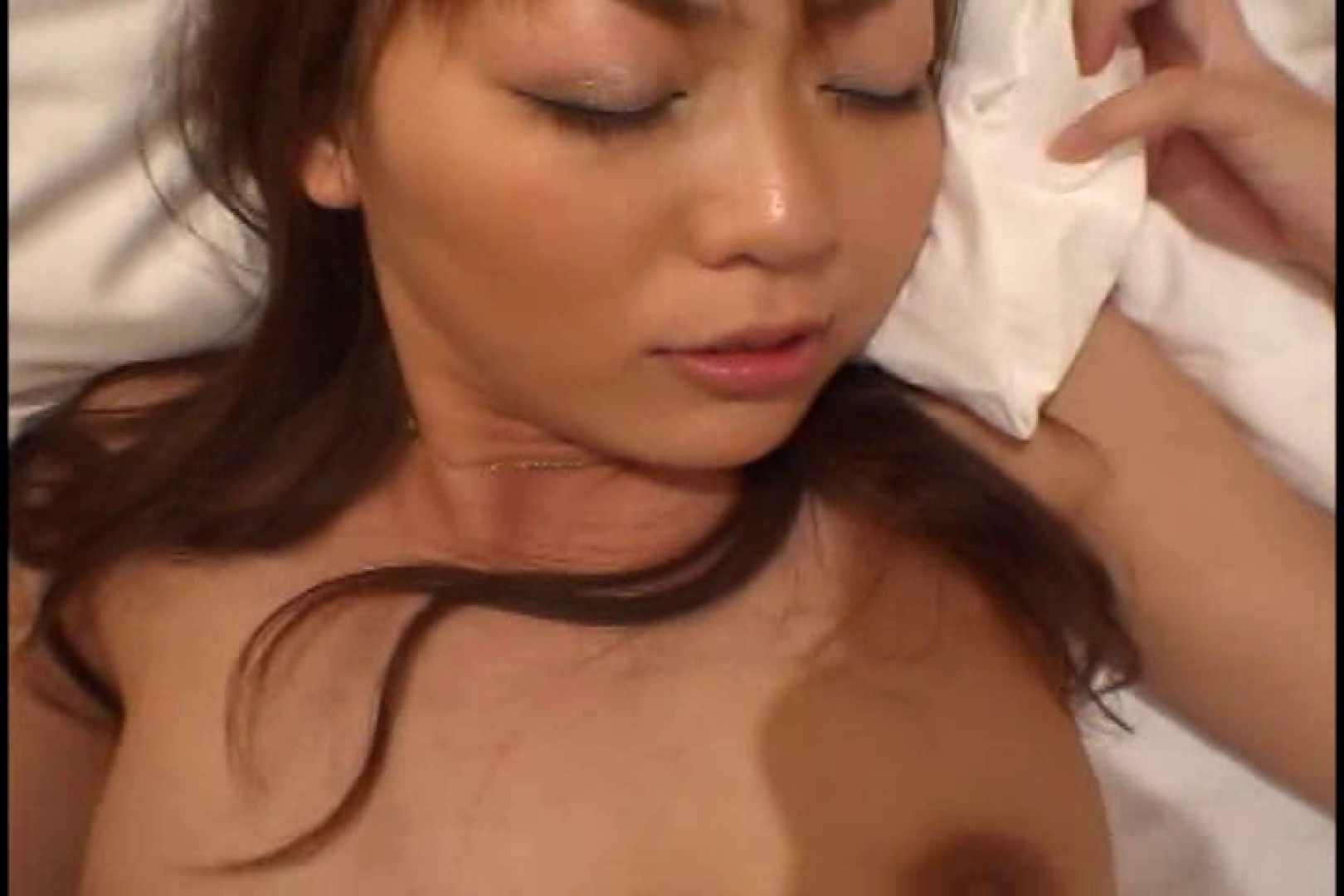 JDハンター全国ツアー vol.001 後編 女子大生 | OLセックス  96画像 9