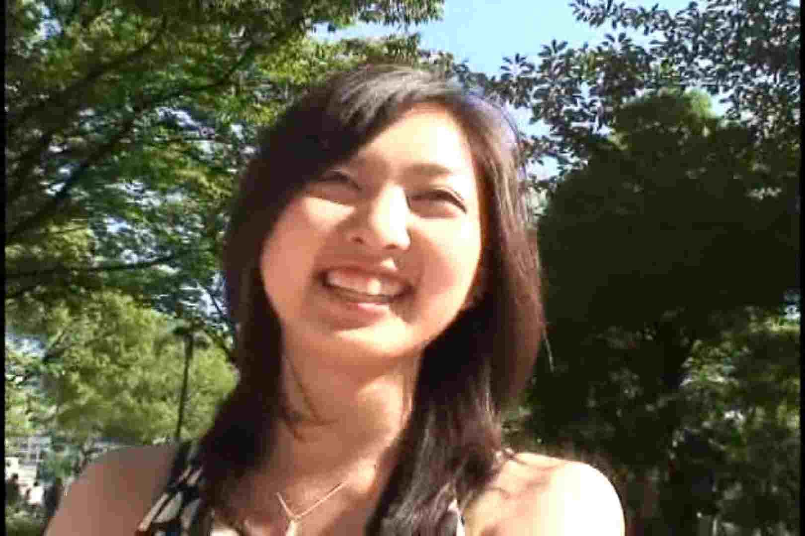 JDハンター全国ツアー vol.004 前編 女子大生  82画像 38
