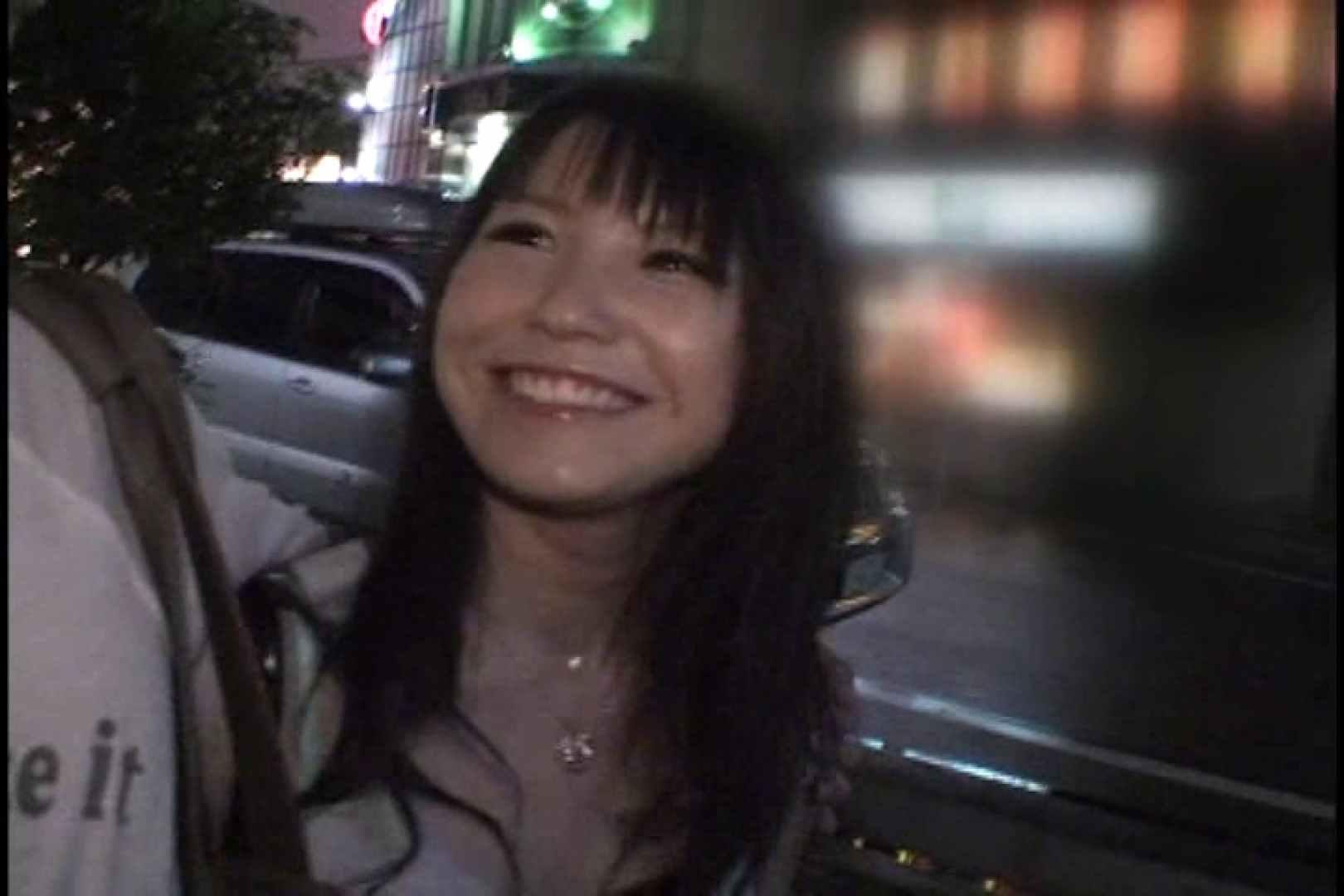 JDハンター全国ツアー vol.028 後編 女子大生  78画像 4