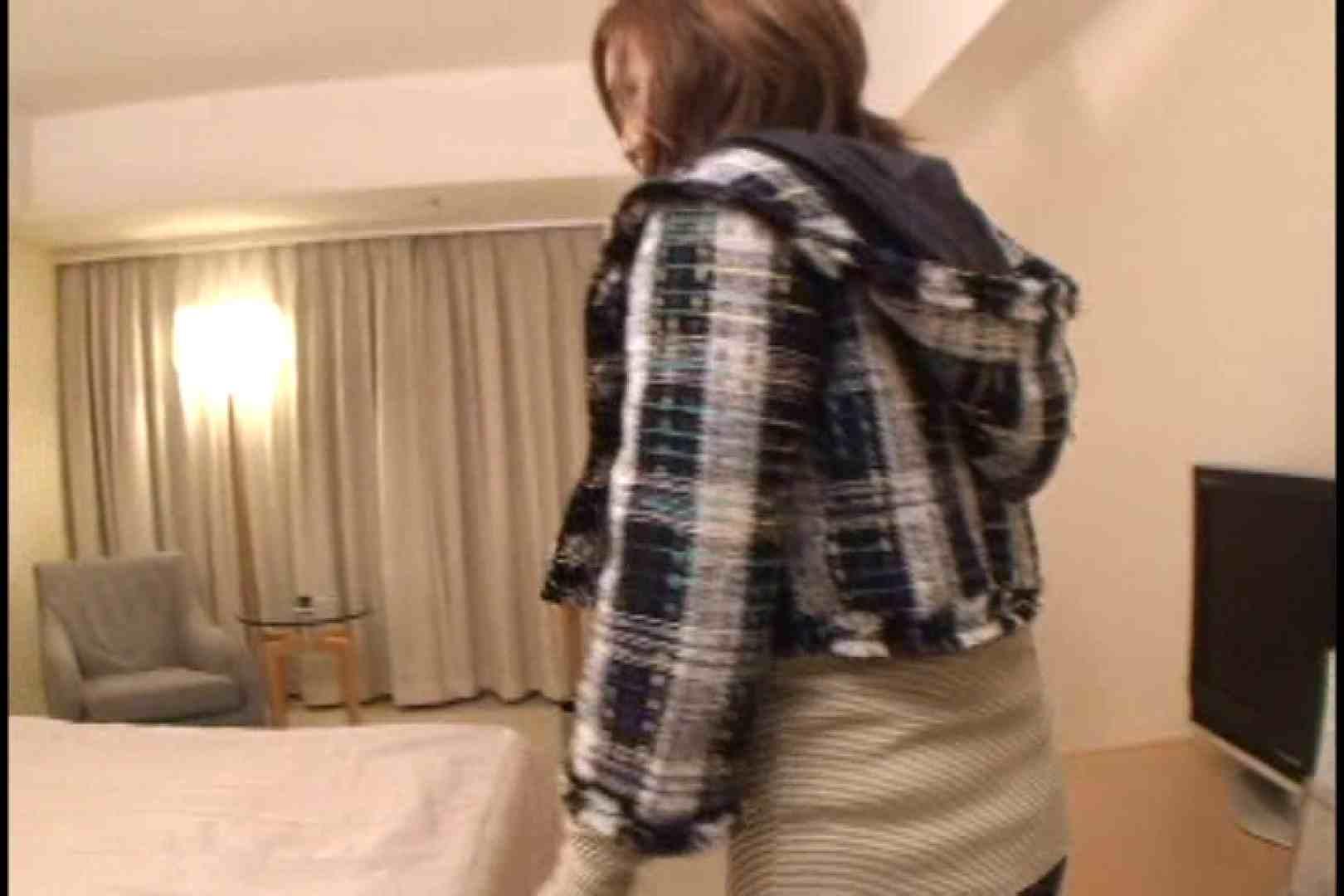 JDハンター全国ツアー vol.038 前編 女子大生   OLセックス  85画像 45