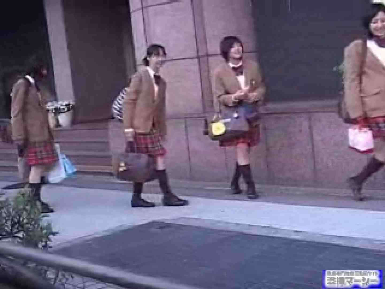 無修正エロ動画|制服マニアックスVol.2|のぞき本舗 中村屋