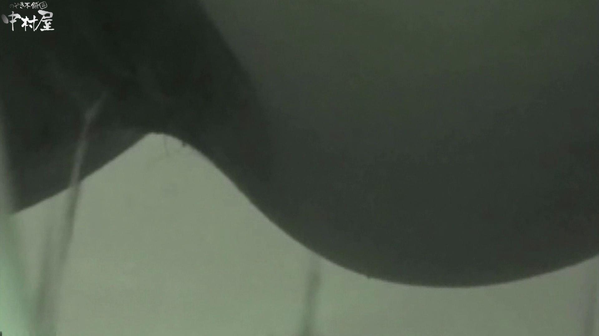 解禁!海の家4カメ洗面所vol.14 洗面所 のぞきおめこ無修正画像 111画像 78
