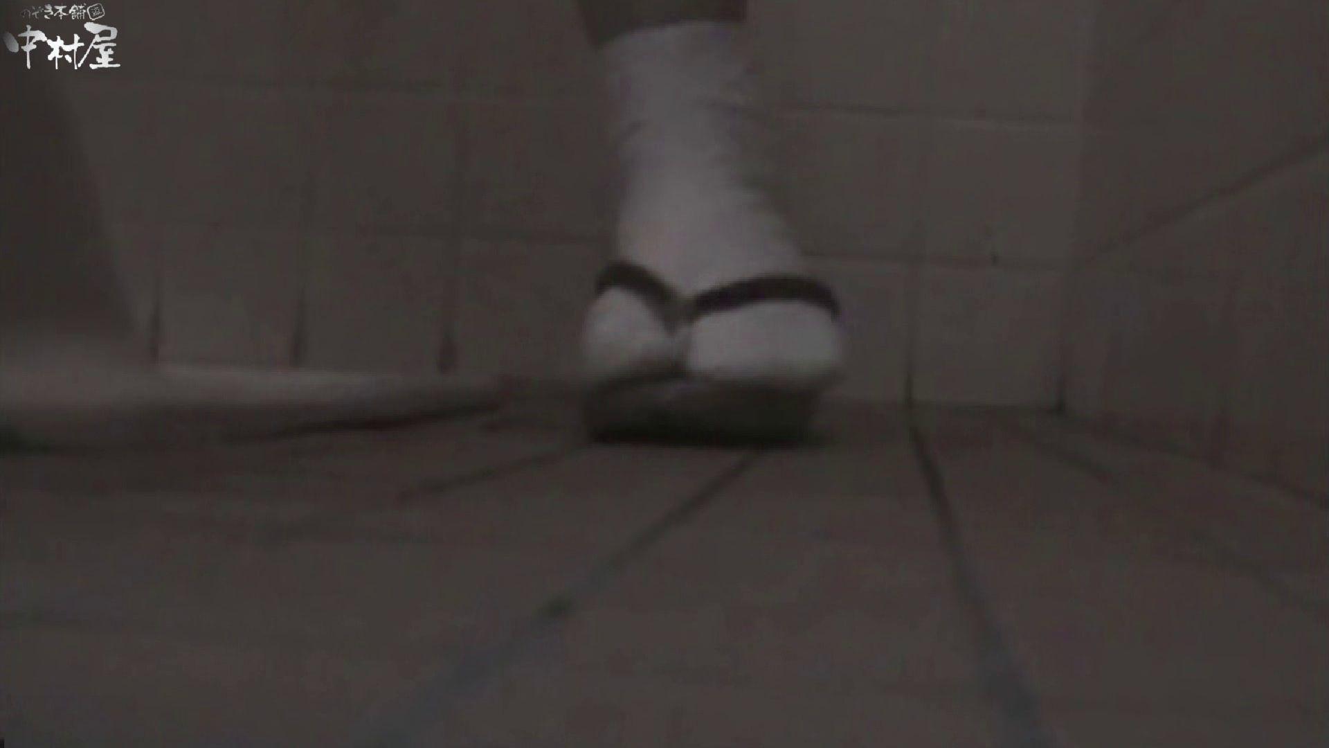 解禁!海の家4カメ洗面所vol.14 人気シリーズ 盗撮オマンコ無修正動画無料 111画像 111