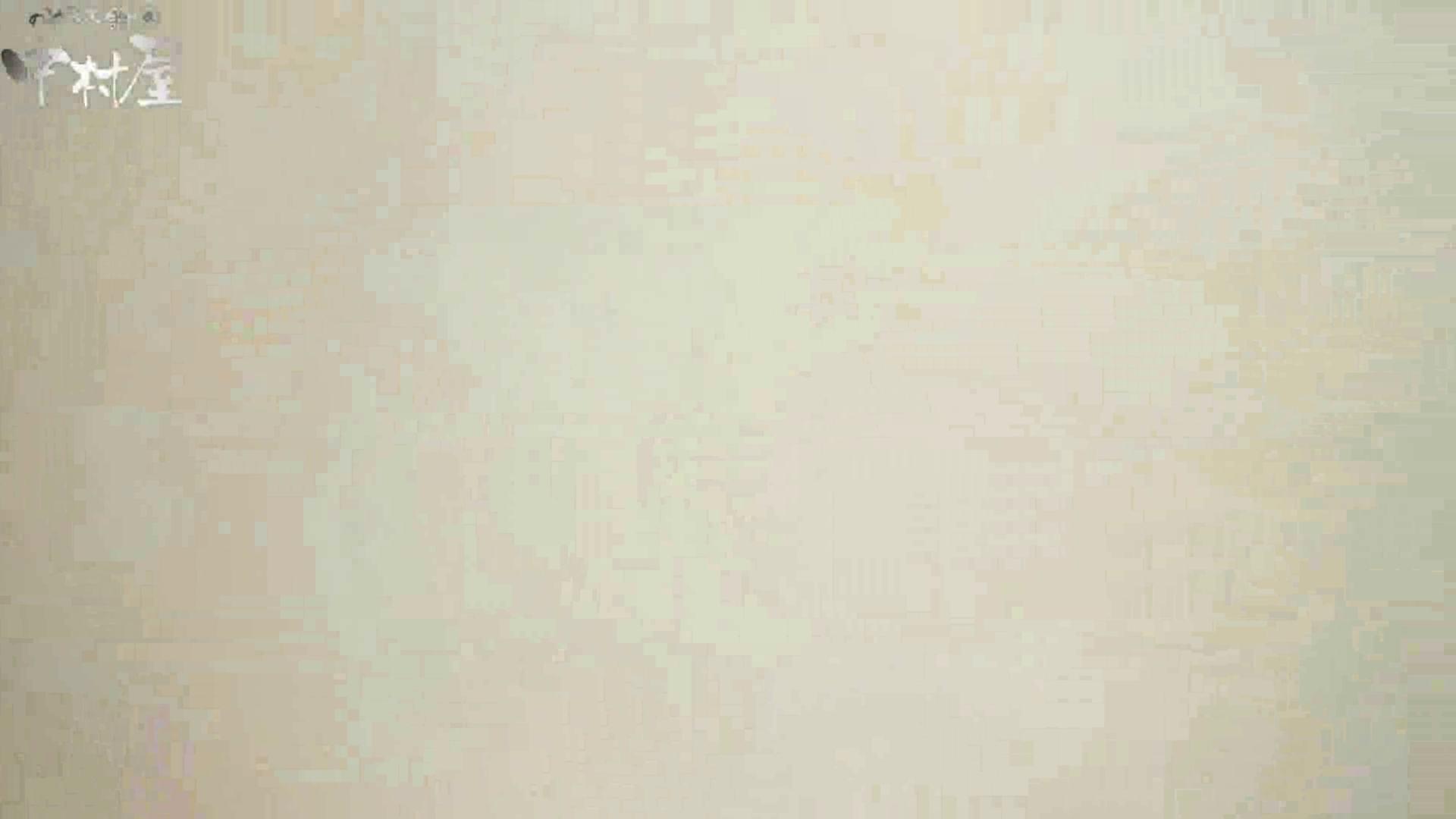 解禁!海の家4カメ洗面所vol.19 ギャルヌード  88画像 12