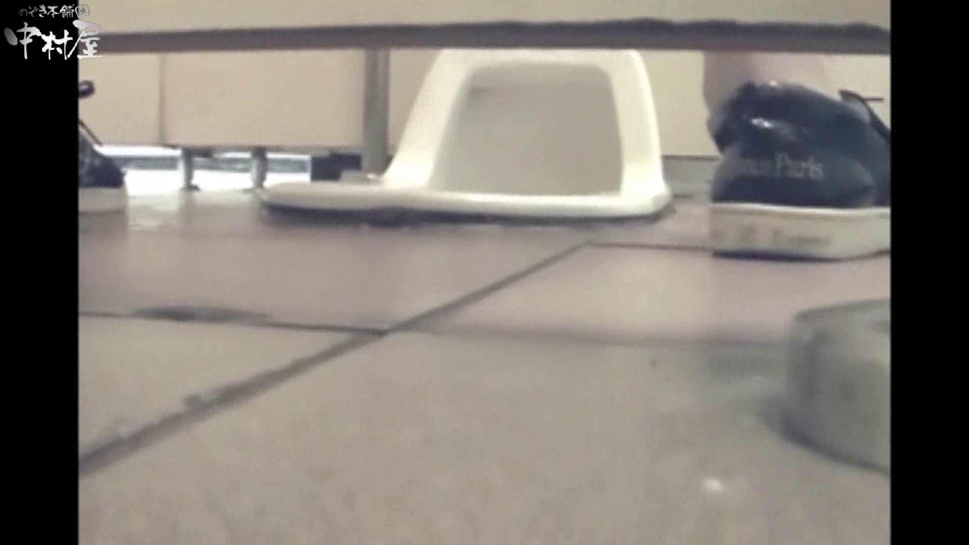無修正エロ動画|解禁!海の家4カメ洗面所vol.24|のぞき本舗 中村屋
