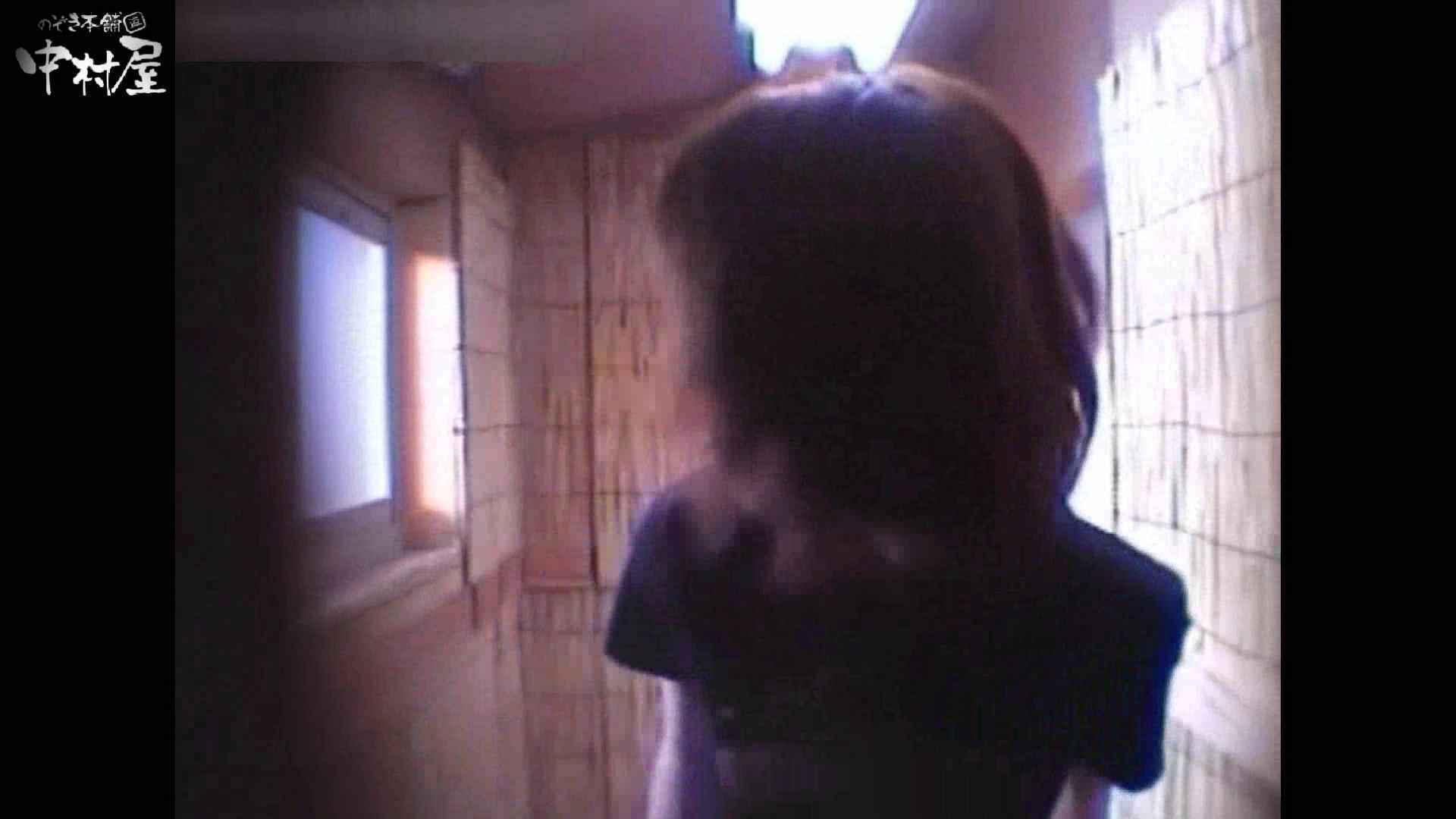 解禁!海の家4カメ洗面所vol.42 洗面所   人気シリーズ  110画像 65