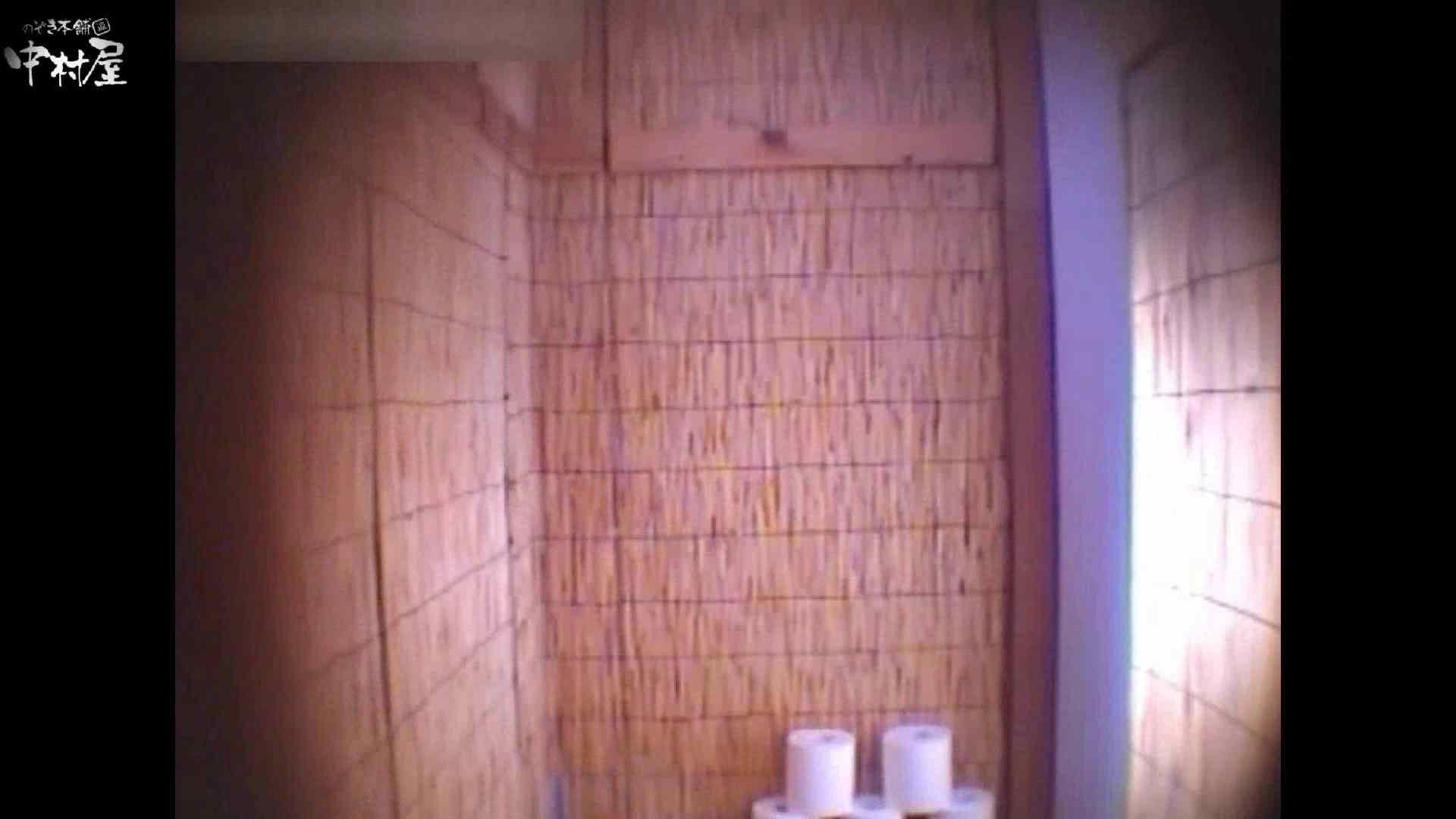 解禁!海の家4カメ洗面所vol.49 洗面所 のぞき濡れ場動画紹介 106画像 42