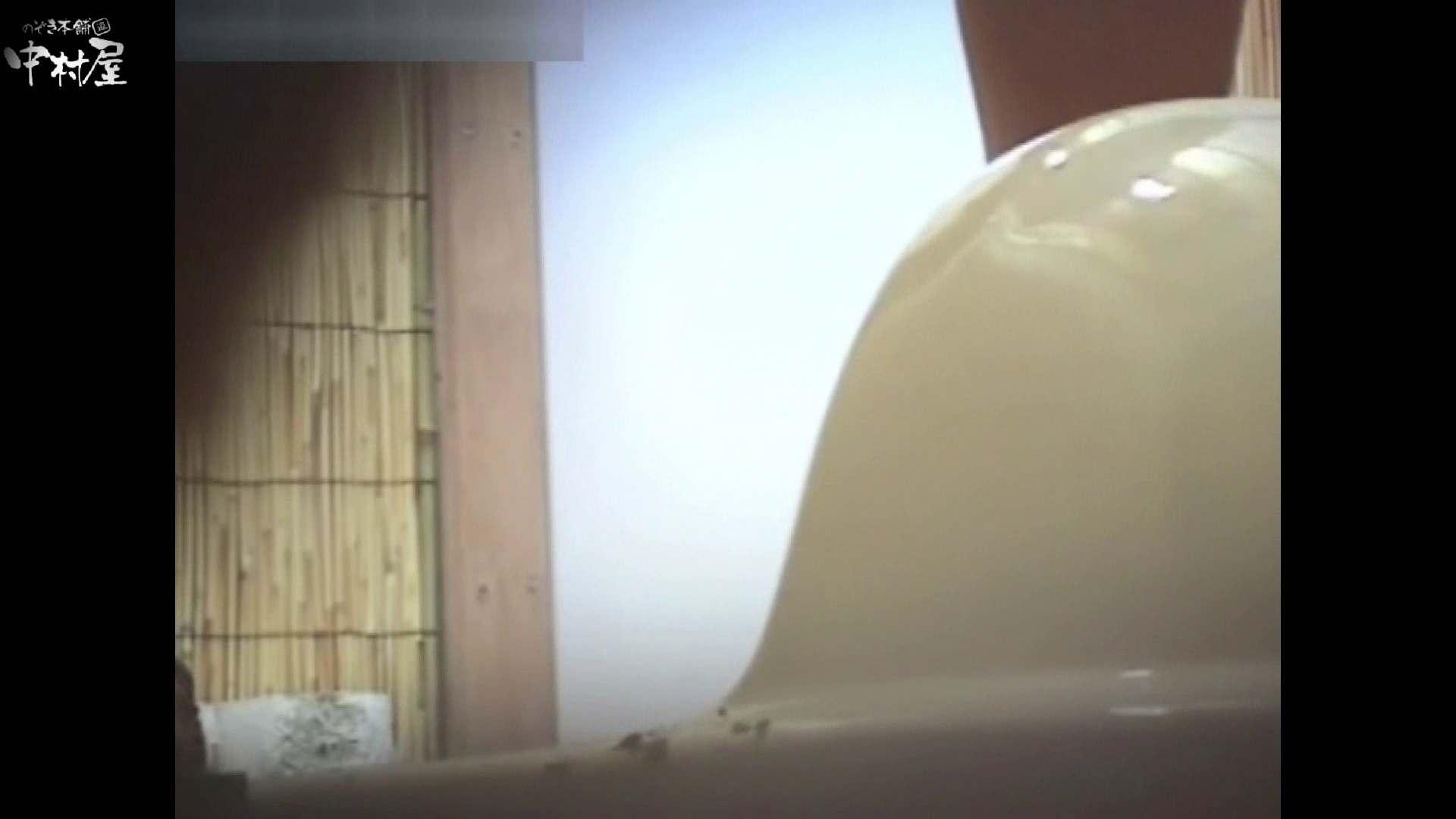 解禁!海の家4カメ洗面所vol.49 人気シリーズ 盗撮戯れ無修正画像 106画像 83