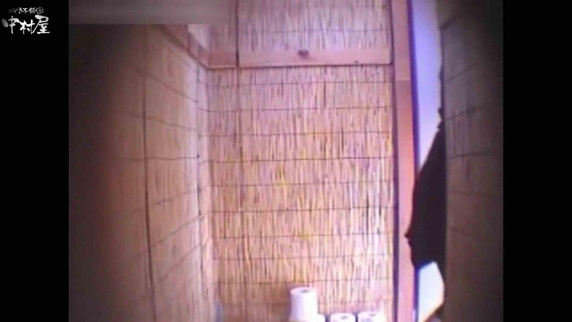 解禁!海の家4カメ洗面所vol.50 洗面所 隠し撮りセックス画像 96画像 43